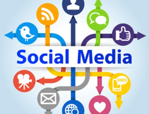 Social Talks To Strengthen Brand Building