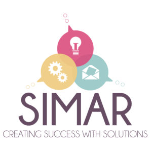 Simar Creating Success with Solutions