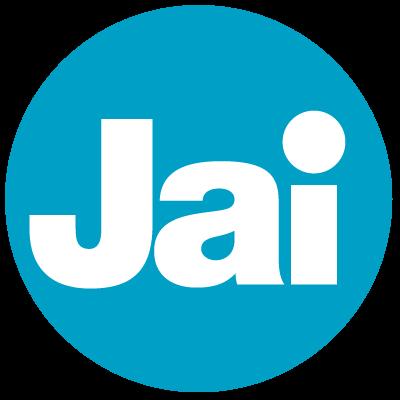 Jai Stone
