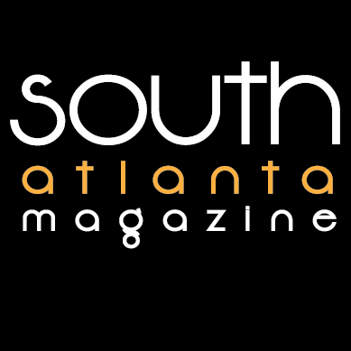 South Atlanta Magazine